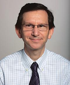 Scott Sicherer, MD