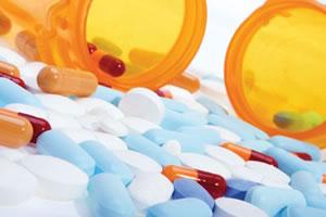 richmonds-opiod-crisis